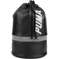 Mochila Puma Prime Bucket Feminina - Feminino