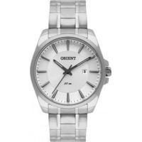 Relógio Orient Mbss1320 S1Sx Masculino - Masculino