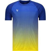 Camisa Super Bolla Peladeira Wembley Masculina - Masculino