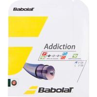 Corda De Raquete Babolat Addiction - Masculino