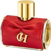 Perfume Feminino Carolina Herrera Ch Privée Eau De Parfum 80Ml Único