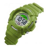 Relógio Skmei Infantil -1272- Verde