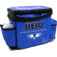 Bolsa Massagem Grande Fechada 102 Azul - Hejo
