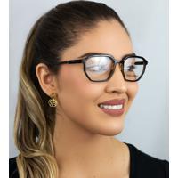 Óculos De Grau Dolce & Gabbana - 0Dg5055 3091 54