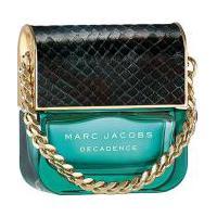 Marc Jacobs Decadence Feminino Eau De Parfum