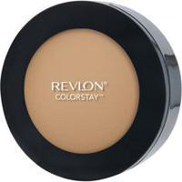 Pó Compacto Revlon Colorstay Medium