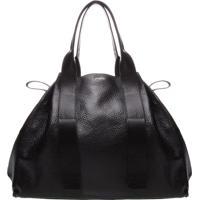 Shopping Maxi Bag Black   Schutz