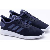Tênis Adidas Yatra Feminino 34