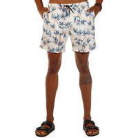 Shorts Docthos Estampa Exclusiva Bege Bambu Concept Shorts Docthos Estampa Exclusiva Bege Bambu Concept 005 Bege Gg