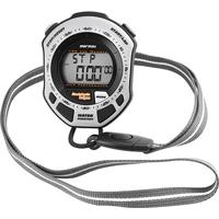 Cronômetro Digital Mormaii Mo09442/8L - Unissex