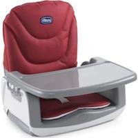 Cadeira De Alimentação - Up To 5 - Scarlet - Chicco