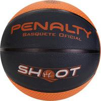 Bola De Basquete Penalty Shoot Vi - Unissex