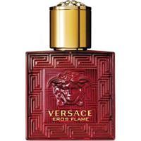 Perfume Masculino Eros Flame Versace Eau De Parfum 30Ml - Masculino-Incolor