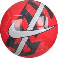 Ir para a loja Netshoes Netshoes  Bola Futebol Nike React Campo - Unissex b061eae7aec61