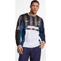 Blusão Nike X Cav Empt Track Masculina