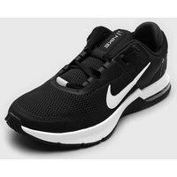 Tênis Nike Air Max Alpha Trainer 4 Preto