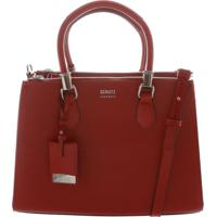 Tote Lorena Classic Red | Schutz
