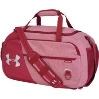 Mala Under Armour Undeniable Duffel 4.0 - 58 Litros - Vl