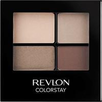 Sombra Revlon Colorstay 16H Addictive
