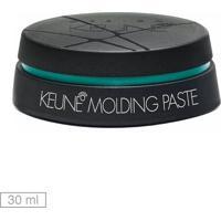 Pasta Texture Molding Paste Keune 30Ml