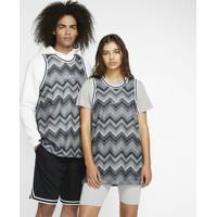 Camisa Nike Dri-Fit Unissex