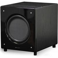 Subwoofer Ativo Pure Acoustics Sn10