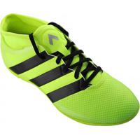 Indoor Adidas Ace 16.3 Primemesh In
