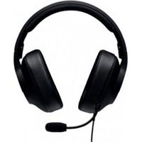 Headset Pro Logitech - Unissex