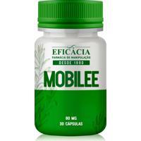 Mobilee 80 Mg - 30 Cápsulas