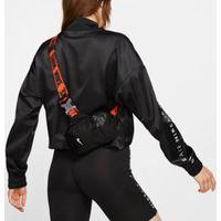 Bolsa Transversal Nike Sportswear Essentials Masculina