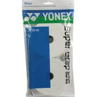Overgrip Yonex Super Grap X30 - Unissex
