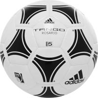 89656607db34d Netshoes  Bola Futebol Adidas Tango Rosário Campo - Masculino