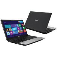 Notebook Acer E1-571-6448 Nxm21Al016 I3-2328M 500Gb 2Gb W8