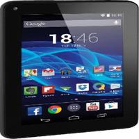 "Tablet M7S 7"""" Quad Core Preto Nb184"