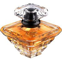 Lancôme Perfume Feminino Trésor Edp 30Ml - Feminino-Incolor