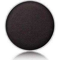 Caixa De Som Bluetooth Lg Ph2 - Unissex