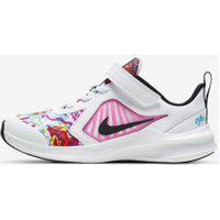 Tênis Nike Downshifter 10 Fable Infantil
