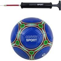 Kit Futebol Topper Atlético - MuccaShop 46847c889b2d7