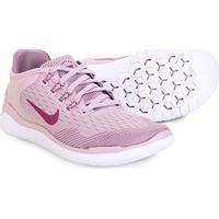 29e2de37b36 ... Tênis Nike Free Rn 2018 Feminino - Feminino-Rose Gold