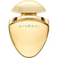 3360fc4c490 ... Goldea Feminino Eau De Parfum