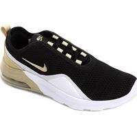 b38d538524d ... Tênis Nike Wmns Air Max Motion Feminino - Feminino