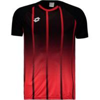 Camisa Lotto Imortal 2.0 - Masculino