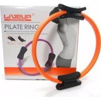 Anel Tonificador Liveup Pilates - Unissex