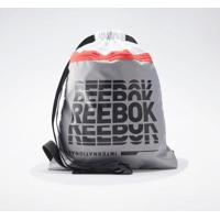 Mochila Reebok Gym Sack One Series Training - Unissex