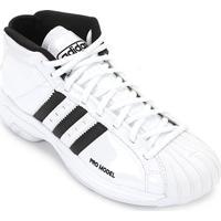 Tênis Adidas Proodel 2G Masculino - Masculino