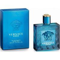 Perfume Versace Eros Masculino Eau De Toilette