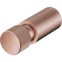 Cabide Para Banheiro Mix&Match Cobre Escovado - 00960369 - Docol - Docol