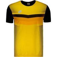 Camisa Lotto Lahm - Masculino