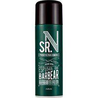 Espuma De Barbear Sr N - 200Ml