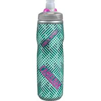 Garrafa Podium Big Chill 750Ml 750606 - Camelbak
